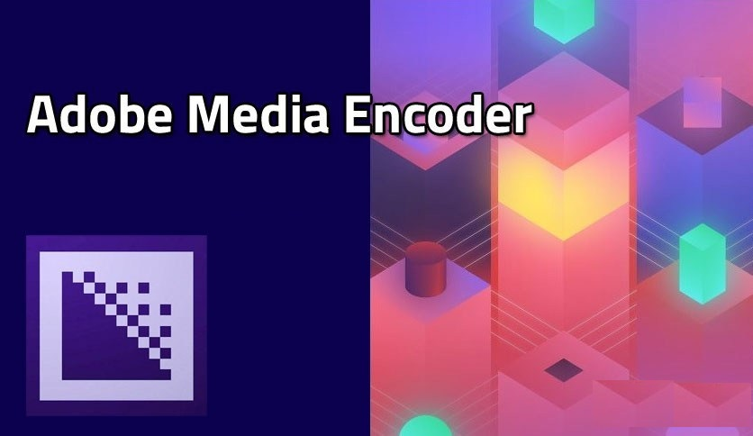 Adobe Media Encoder 2020 Crack with Activation Number Free Download