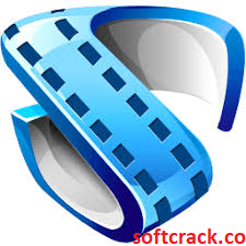 Aiseesoft Total Video Converter 9.2.56 Crack With Registration Code [Latest]