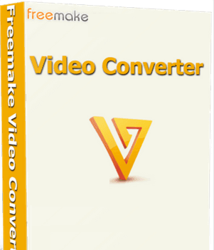 Freemake Video Converter 4.1.11.58 Crack With Serial Key 2020 Free Download