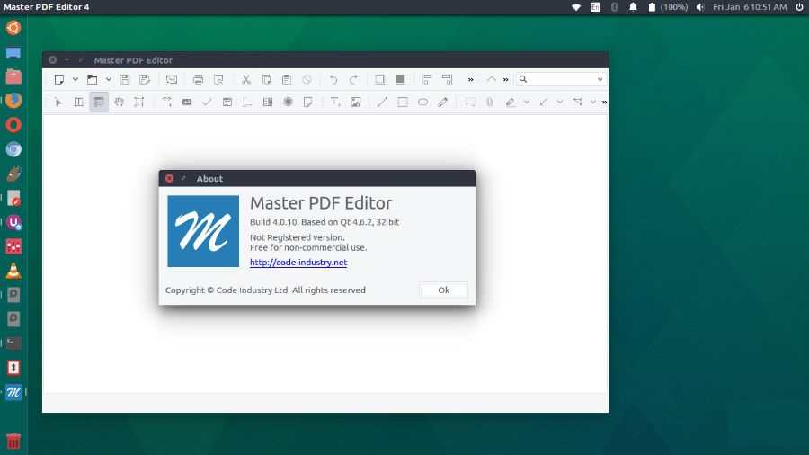 Master PDF Editor 5.6.29 Crack With Serial Key 2020 Free Download