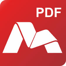 Master PDF Editor 5.7.91 Crack With Serial Key 2021 Free Download