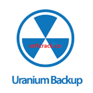 Uranium Backup 9.6.4 Crack + Keygen 2021 Full Free Download