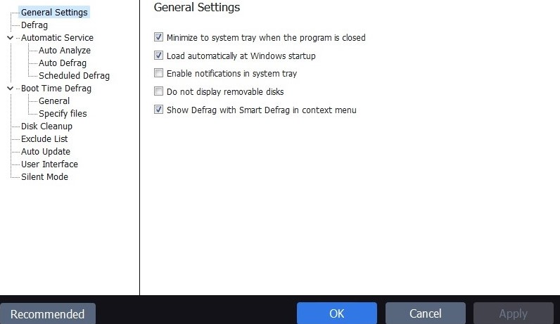 IObit Smart Defrag Pro 6.6.0.66 Crack+Serial Key 2020 Free Download