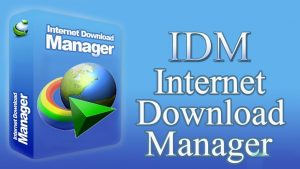 Internet Download Manager 6.39 Crack With Serial Number 2021 Free