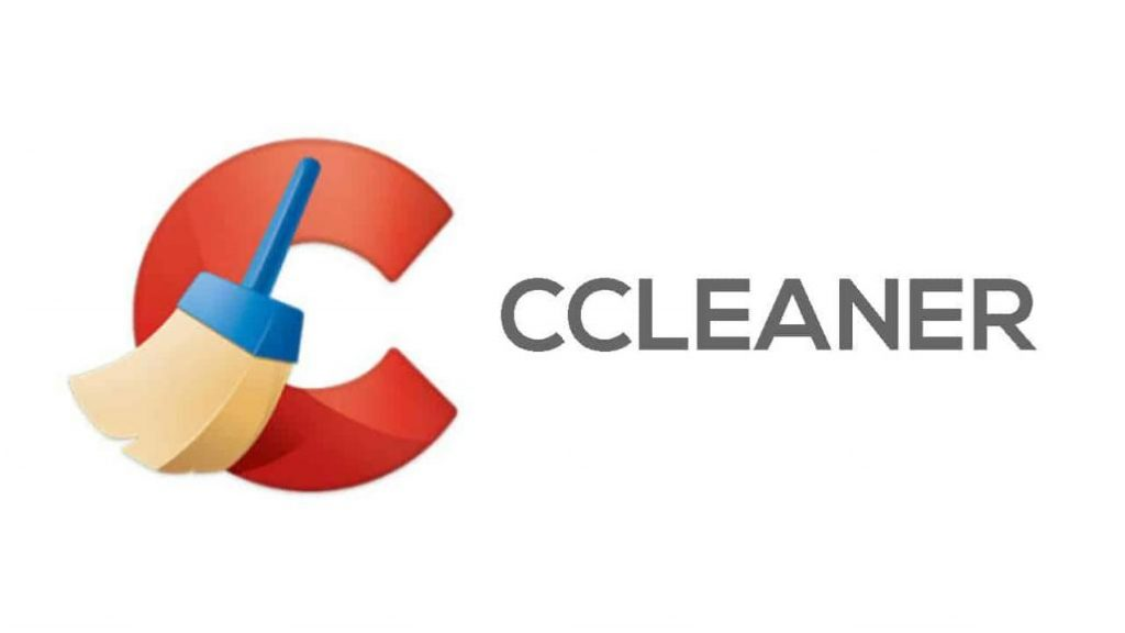 CCleaner Professional Plus 5.70 Crack With License Key 2020 Free Download