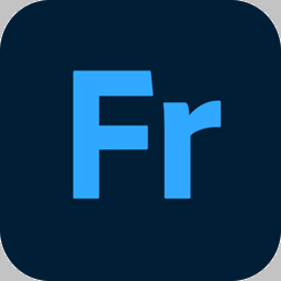 Adobe Fresco 1.8.1.205 Crack With License Key 2020 Free Download