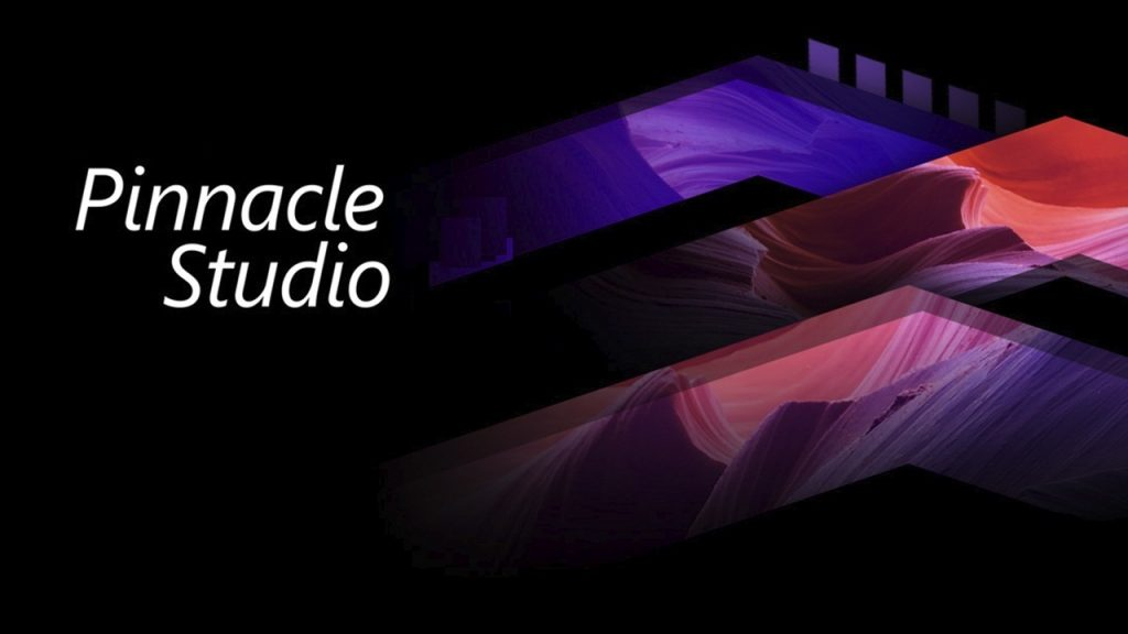 Pinnacle Studio Ultimate 24.0.1.183 Crack With Serial Number 2020 Free Download