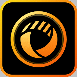 CyberLink PhotoDirector Ultra 11.6.3018 Crack With License Key 2020 Free Download