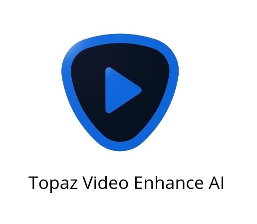 Topaz Video Enhance AI 1.5.1 Crack With Keygen 2020 Free Download