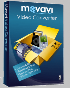 Movavi Video Converter 20.2.1 Crack With Activation Key 2020 Free Download