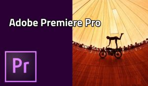 Adobe Premiere Pro 2021 v15.4.1 Crack With Serial key Free Download