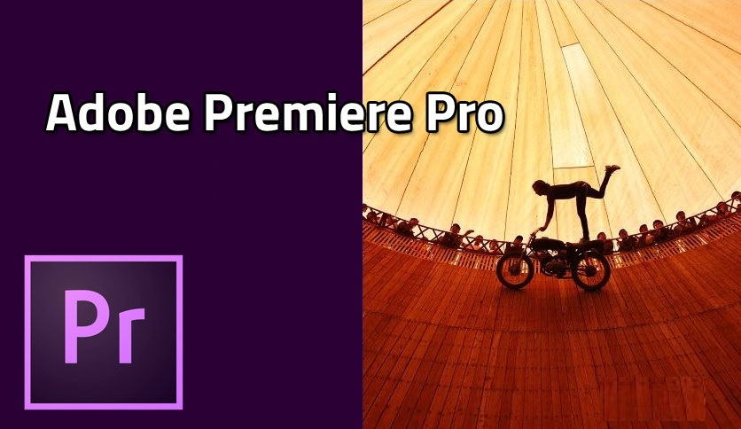 Adobe Premiere Pro 2020 v14.3.2.42 Crack With Serial key Free Download