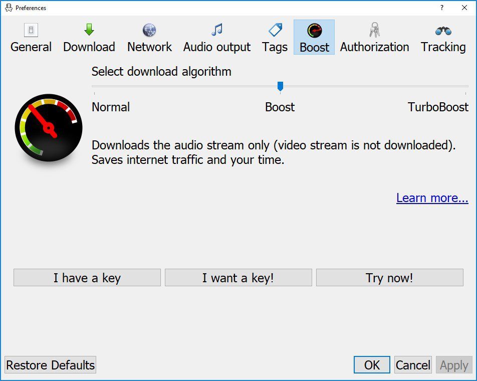 MediaHuman YouTube to MP3 Converter 3.9.9.42 Crack With License Key 2020 Free Download