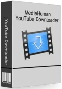 MediaHuman YouTube Downloader 3.9.9.42 Crack With License Key 2020 Free Download