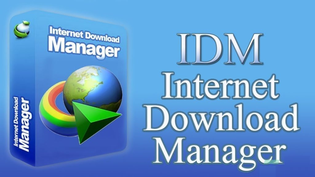 Internet Downloader Manager v6.38 Build 2 Crack With Registration Key 2020 Free Download