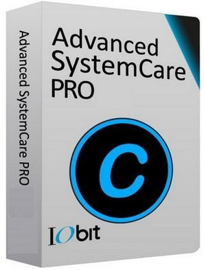 Advanced SystemCare Pro 15 Crack With License Key 2022 Free Download
