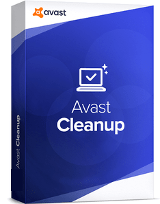 Avast Cleanup Premium 20.1 Build 9294 Crack With Activation Key 2020 Free Download