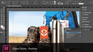 Adobe InCopy 2020 v15.1.2.226 Crack With Activation Key Free Download