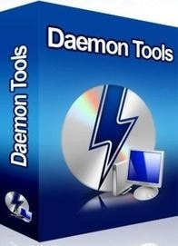 DAEMON Tools Lite 10.13.0.1408 Crack With Serial Number 2020 Free Download