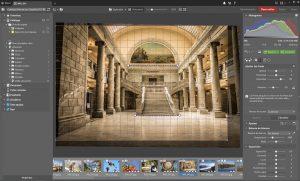 Zoner Photo Studio X 19.2004.2.62 Crack With Serial Key 2020 Free Download