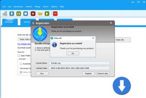 Allavsoft Video Down loader Converter 3.22.9.7554 Crack With Keygen 2020 Free Download
