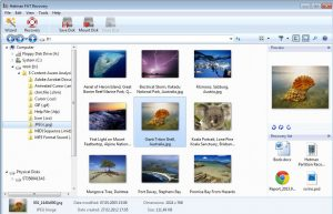 Hetman Photo Recovery 5.0 Crack With Registration Key 2020 Free Download