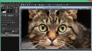 PhotoLine 22.03 Crack With Product Key 2020 Free Download