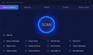 Advanced SystemCare Pro 13.7.0.304 Crack With License key 2020 Free Download
