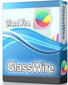 GlassWire Elite 2.2.241 Crack With Activation Code 2020 Free Download