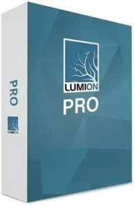 Lumion Pro 10.3.2 Crack WithLicense Key 2020 Free Download