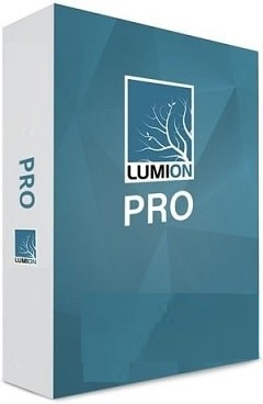 Lumion Pro 11.3 Crack WithLicense Key 2022 Full Version Free Download
