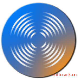 iZotope RX 8 Advanced 8.1.0 Full Crack Free Download