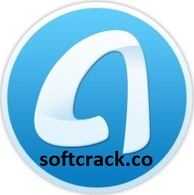 AppTrans Pro 2.0.0 Crack With Activation Code 2021 Full Free Download