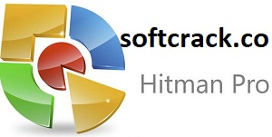HitmanPro 3.8.23 Crack With Product Key 2021 Full Free Download