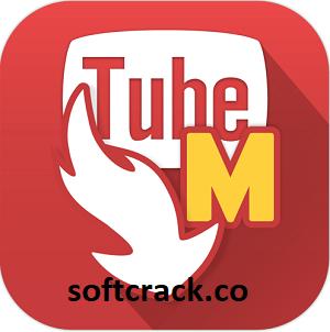 TubeMate Downloader 3.22.5 Crack With License Key 2021 Free Download