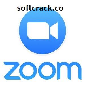 Zoom Cloud Meetings 5.7.7 Crack With Keygen 2021 Free Download